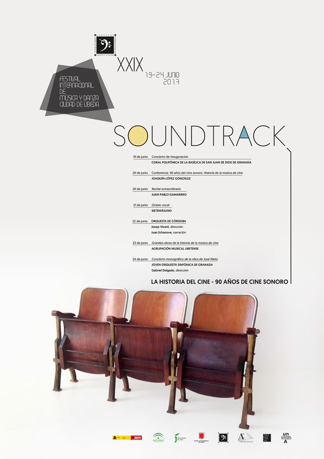 soundtrack_Festival_ubeda_2017